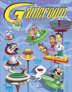 gameroom_magazine