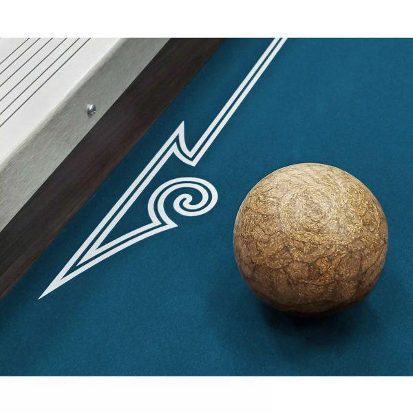 Pinball Restorations, Skee-ball Home Premium